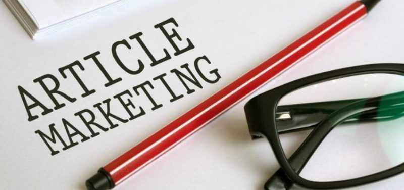 PPC Vs Article Marketing: The Debate Rages